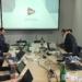 El proyecto de investigación austriaco BIMSavesEnergy implementará la tecnología Open BIM