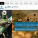 El Máster Internacional de Reciclaje Innovador de Materiales Avanzados se concentra en el sector de las materias primas