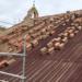 Onduline aporta su sistema de impermeabilización de tejados para rehabilitar la Iglesia salmantina de Cantaracillo