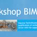 El proyecto europeo BIMclay celebra su segunda reunión de trabajo en Portugal