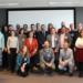 El consorcio REZBUILD impulsa en Noruega el futuro de la construcción sostenible en Europa