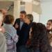 Arranca la segunda fase para rehabilitar seis viviendas en Alcañiz bajo el estándar Passivhaus