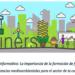 Seminario sobre la importancia de la capacitación de los formadores de la construcción en competencias medioambientales