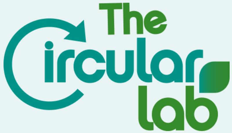 TheCircularLab de Ecoembes anima a nuevo talento a impulsar el diseño circular