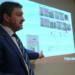 Toshiba promoverá la aerotermia para climatización de nueva vivienda de Alicante