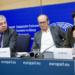 La Unión Europea requiere la máxima eficiencia energética en los edificios para el año 2050