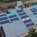 La Universidad de Hawái tendrá en 2019 el primer campus de energía cero