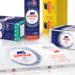 URSA adapta sus embalajes a los requerimientos del ecodiseño