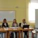 La Xunta de Galicia inicia un ciclo de charlas informativas sobre rehabilitación de viviendas en la provincia de Orense