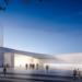 Edificio de oficinas de consumo cero y bajo coste en Madrid: El reto Kömmerling