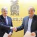 La APCE se alía con Quonext para transformar digitalmente el sector de la construcción