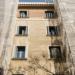 Nueva convocatoria del Ayuntamiento de Barcelona para ayudas a la rehabilitación de viviendas