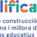 El Ayuntamiento de Benicarló solicita 4,4 millones de euros del Plan Edificant de la Generalitat