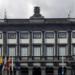 Canarias convoca casi 4 millones de euros en ayudas para eficiencia energética y energías renovables