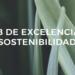 El Club de Excelencia en Sostenibilidad crea el Observatorio Español de Economía Circular