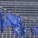 La Unión Europea adopta nuevas normas para la gestión y reciclado de residuos