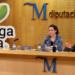 Los centros de la Diputación de Málaga reducen un 7% su consumo energético en un año