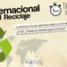 La Diputación de Valencia participa en dos proyectos europeos de economía circular: Urbanrec y Recypack