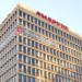 Un edificio de oficinas de Mapfre en Madrid consigue el certificado de sostenibilidad LEED Platino