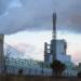Las emisiones de CO2 españolas sujetas a Directiva descienden un 9,5% en 2016
