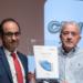 Endesa premia la sostenibilidad y la eficiencia energética de la empresa Centrimetal