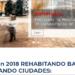 Envac colabora con la Asociación Sostenibilidad y Arquitectura para promover iniciativas de regeneración urbana