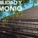 La Escuela de Arquitectura de Valladolid organiza el tercer curso de Accesibilidad y Patrimonio
