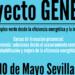 Acción formativa en Sevilla sobre eficiencia energética en la edificación, asesoramiento y pobreza energética