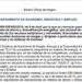 El Gobierno de Aragón destina 185.000 euros en subvenciones para la instalación de equipos solares térmicos o calderas