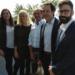 El Gobierno balear convoca ayudas de más de 2 millones de euros para la instalación de placas solares