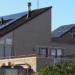 El Gobierno de Escocia destina 3,5 millones de libras para eficiencia energética en viviendas sociales