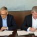 El Gobierno valenciano y los ayuntamientos de Beniarbeig y Sedaví colaboran en el fomento de la rehabilitación urbana