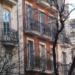 El Gobierno valenciano aprueba el decreto por el que se regula el Informe de Evaluación del Edificio