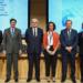 Presentada la guía de buenas prácticas para la gestión del CO2 en las empresas españolas