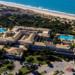 El Hotel Valentin Sancti Petri obtiene el Certificado Medioambiental Travelife