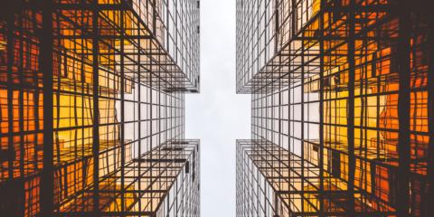 La iniciativa Confiabble nace para impulsar BIM y Blockchain en la construcción