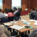 Murcia celebra la primera mesa de trabajo del Plan de Acción para el Clima y la Energía Sostenibles 2030