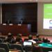 La Junta de Andalucía celebra talleres de justificación de incentivos del Programa de Desarrollo Energético Sostenible