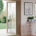 KÖMMERLING: Sistemas especiales para ventanas y puertas