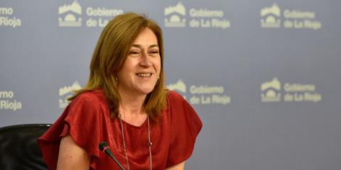 La Rioja aprueba el convenio del Plan de Vivienda 2018-2021 para la rehabilitación de edificios y otras actuaciones