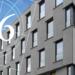 Catálogo de sistemas de ventanas KÖMMERLING