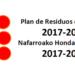 Navarra apuesta por la economía circular para activar el sector de la construcción