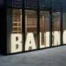 Onyx Solar incorpora una fachada de vidrio fotovoltaico en la nueva tienda de Balenciaga en Miami