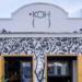 Primera rehabilitación de un restaurante en España con criterios EnerPhit-Passivhaus