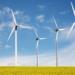 El proyecto europeo finMED impulsa la financiación de la innovación en sectores sostenibles