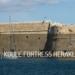 El proyecto Heracles diseña un sistema para proteger los monumentos europeos frente al cambio climático