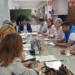 Proyecto de rehabilitación energética en los centros educativos de Utrera