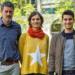 Proyecto de la Universidad de Navarra para medir la calidad del aire en edificios mediante el IoT