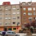 San Martín del Rey Aurelio informa a los vecinos sobre la evaluación de edificios de más de 50 años