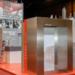 Schindler Ahead, la nueva solución inteligente y eficiente para el transporte vertical en edificios